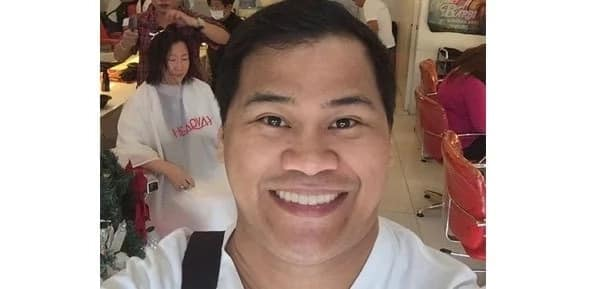 """Ogie Diaz pens hilarious post on his """"qualifications"""" to run for presidency or senate"""
