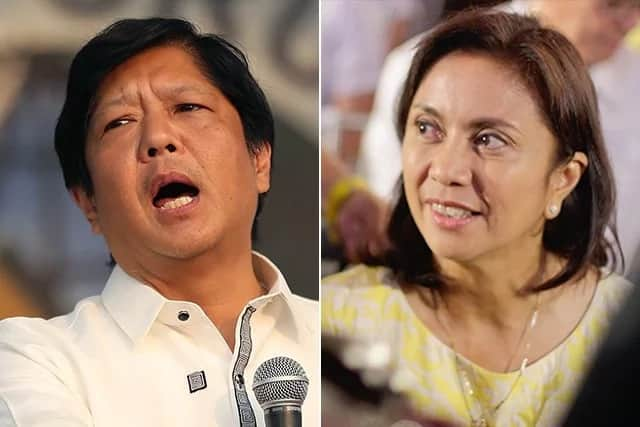 Marcos vows to expose truth vs Leni