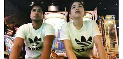 Netizens criticize Kylie Padilla and Aljur Abrenica's '85th monthsary' celebration