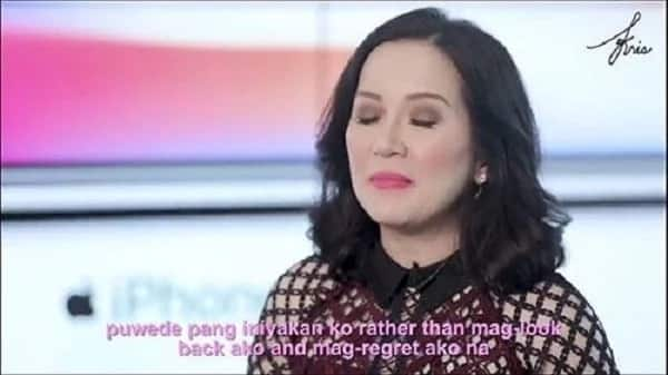 Nakakatuwa ito! Kris Aquino's funny 'memes' for our everyday lives