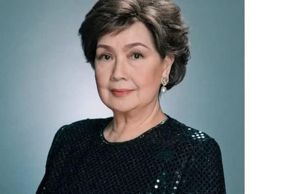 Nambuhos daw ulit ng tubig? Coco Martin allegedly throws water at sleeping talents of FPJ's Ang Probinsyano
