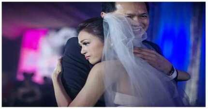 Hashtag daddy's girl! 12 Sikat Pinay celebs at ang kanilang mga ama
