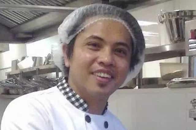 May cancer na retired OFW namatay sa custody ng pulis pagkatapos hulihin dahil sa droga