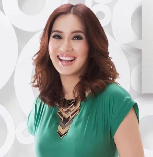 Kris Aquino not expecting any TV network to take her in - 'Baka pag-initan pa sila, ok na ako!'