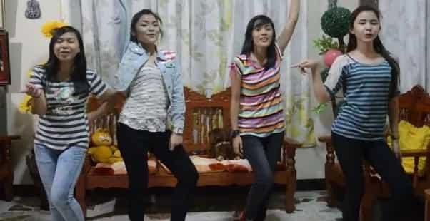 teens-dance