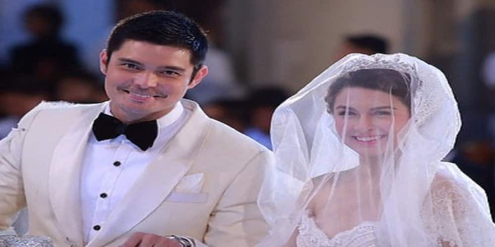"""Zia Dantes goes """"kilig"""" to surprise birthday greetings from her favorite personalities"""