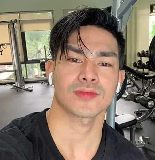 Vice Ganda's beau Ion Perez achieves a new milestone; netizens react