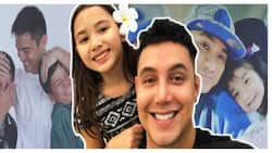 8 Inspiring Pinoy single dads sa showbiz