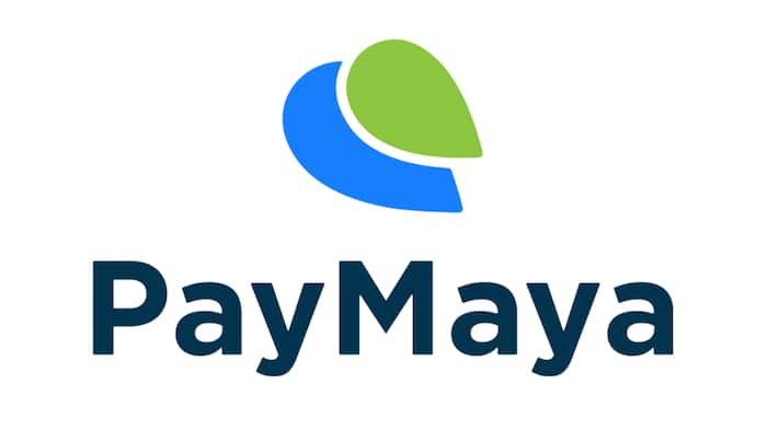A complete guide on how to load PayMaya