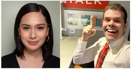 Yen Santos, tinawag na superstar ng Hollywood blogger Perez Hilton