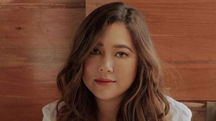 """Moira Dela Torre, nag-post ng hugot """"Bakit mahirap maghintay""""; Netizens nagbigay ng kanilang opinyon"""