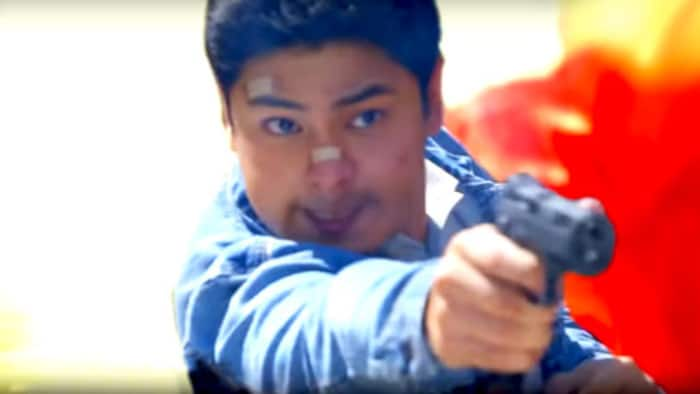ABS-CBN Entertainment Primetime Bida shows find temporary home at TV5