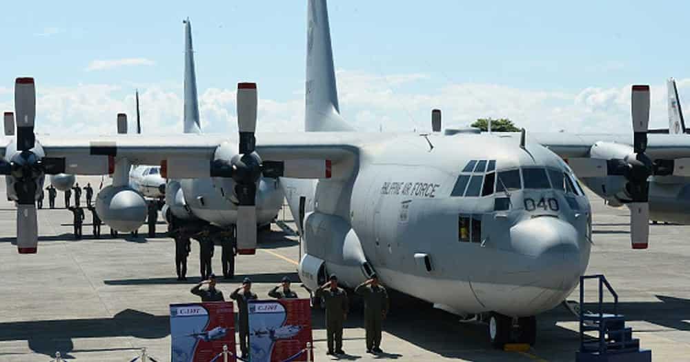 Sundalong kasamang nasawi Sulu C-130 crash, nakapag-huling video call pa bago mag-take off ang eroplano