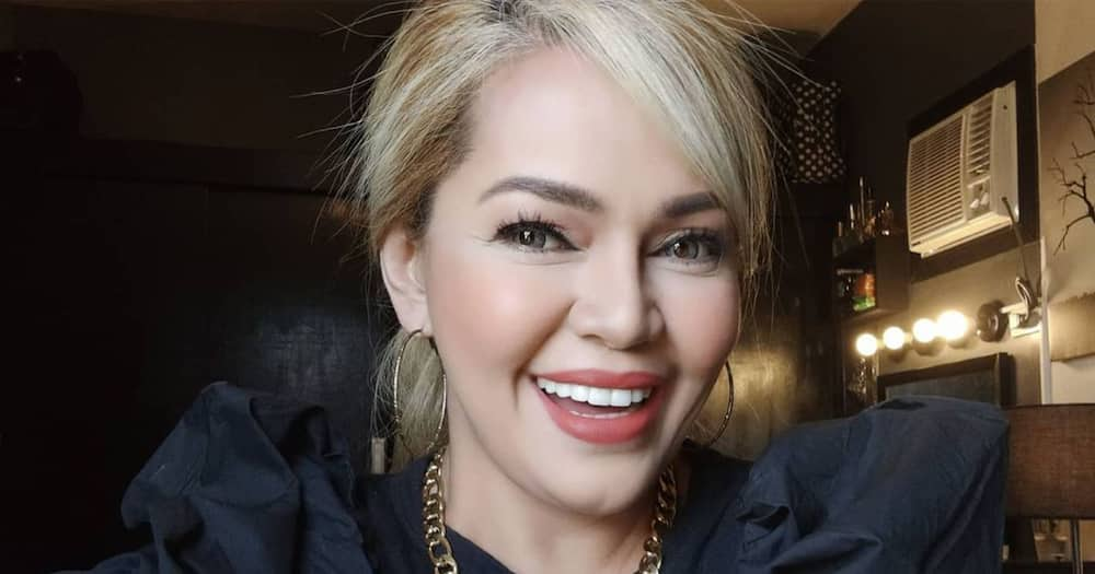 Ethel Booba posts cryptic message about infidelity and saving one's self