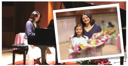 Galing! Dawn Zulueta, ginulantang ang netizens sa kanyang talento sa pagtugtog ng piano