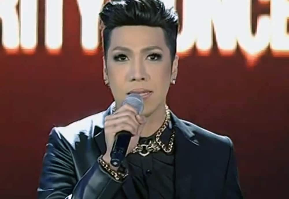 Vice Ganda gives brutally honest opinion over alleged corruption issue in PhilHealth