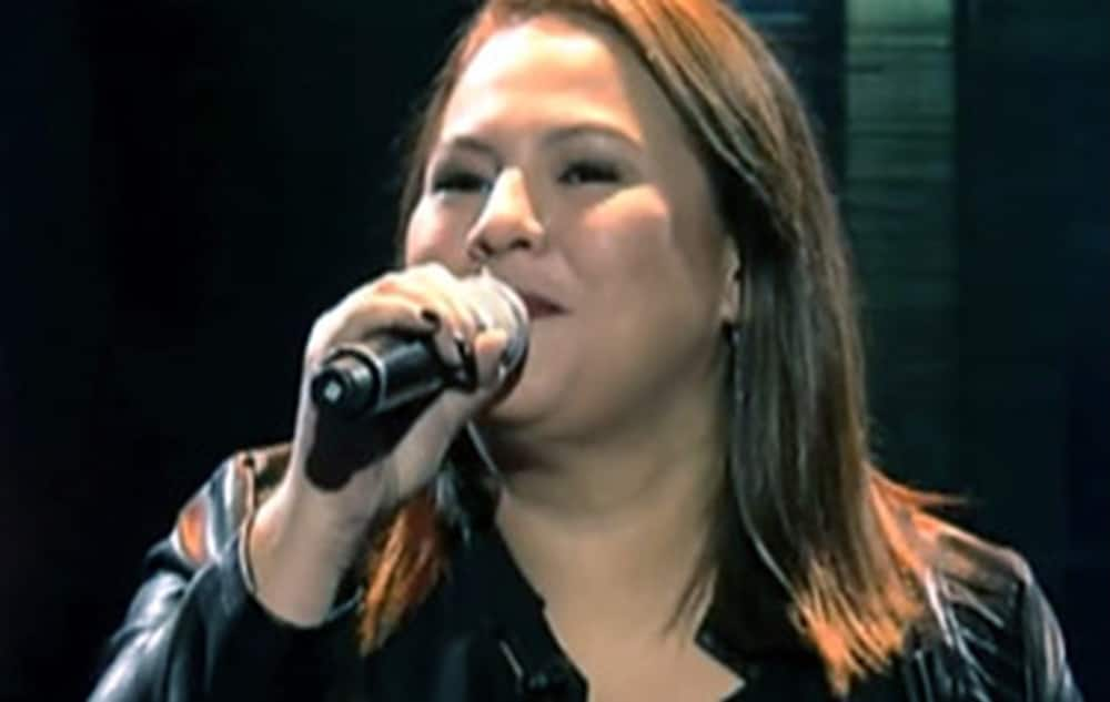 Karla Estrada to launch online show amid franchise issue of ABS-CBN