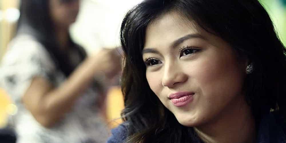 Alex Gonzaga celebrates 3rd anniversary as vlogger; netizens react