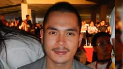 Paulo Avelino, dinepensahan ang kaibigang si Jake Cuenca sa gitna ng kontrobersyal na Mandaluyong car-chase