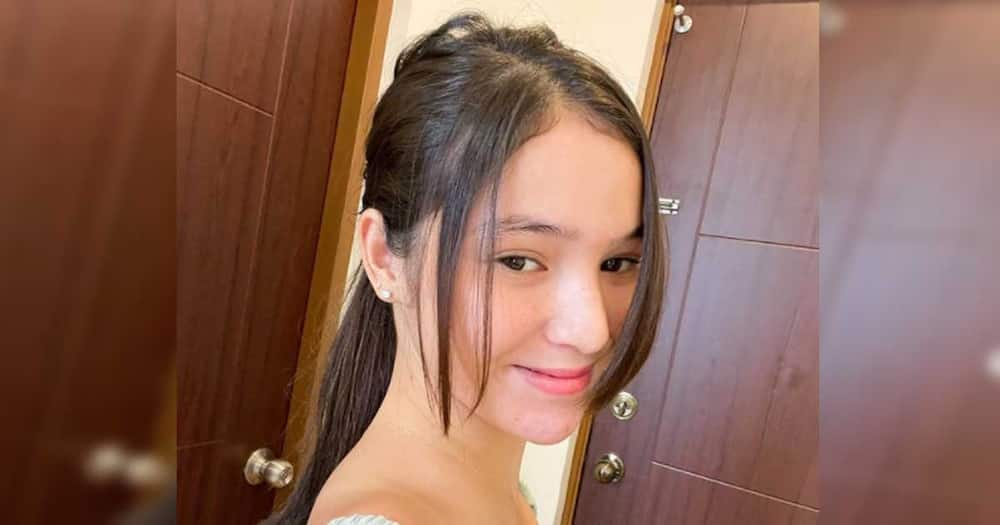 Barbie Imperial reacts to old video of Mayor Sara Duterte and sheriff during demolition