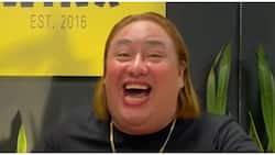 """Petite, naging karibal si Donita Nose: """"Nag-propose na sa kanya ng kasal!"""""""