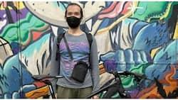 Php13,000 na bike, nabili ng ama gamit ang mga naipong barya