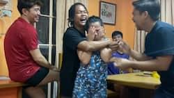 Buboy Villar, pinaiyak si Kiray Celis sa pamamagitan ng agresibong prank!