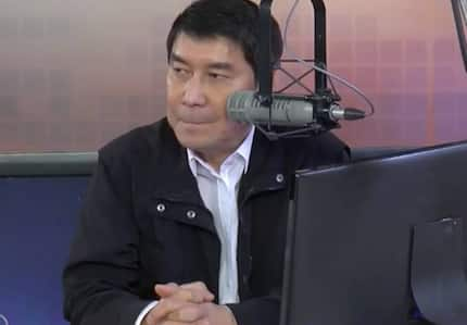 Raffy Tulfo airs Mystica's consequence for complaining about the help he gave