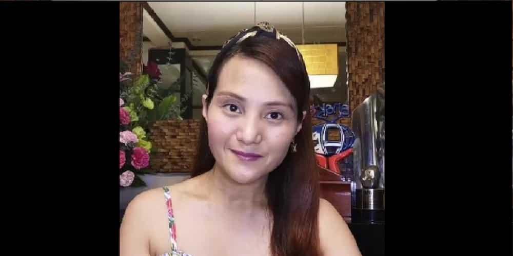 Gladys Reyes, napamura sa vlog ni Aiko Melendez dahil sa lie detector