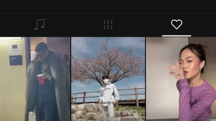 AC Bonifacio's spectacular 'Butter' dance cover garners like from K-pop band BTS