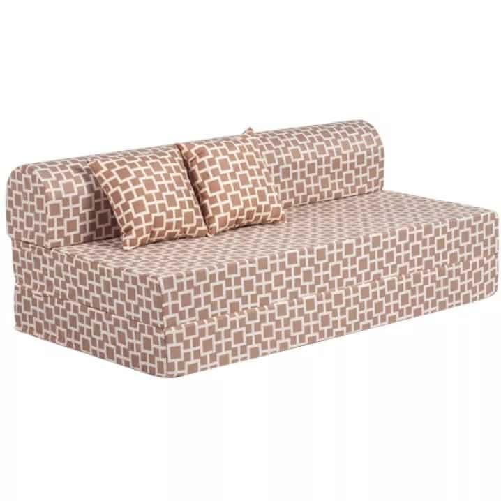 Sofa bed Philippines