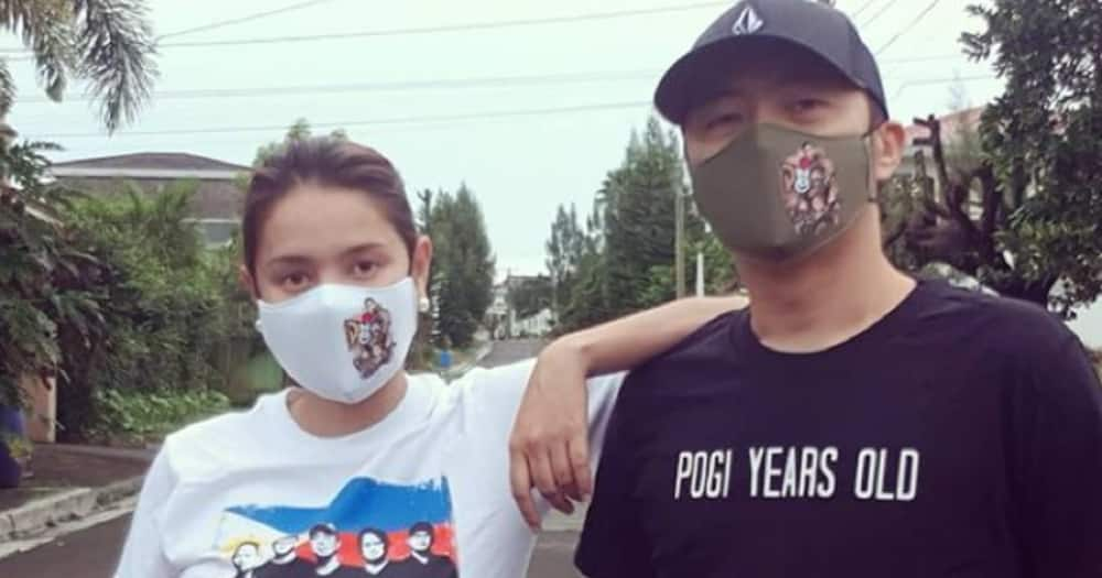 Chito Miranda bravely defends Filipinos who love K-Pop from bashers