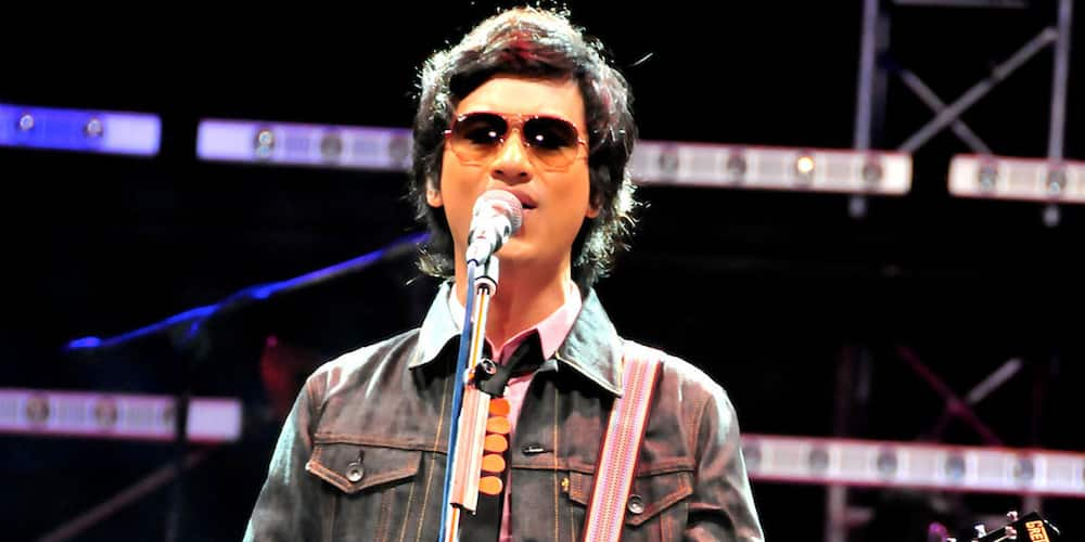 """Ely Buendia calls out Pop Stage winner for allegedly plagiarizing parts of """"Ang Huling El Bimbo"""" musical"""