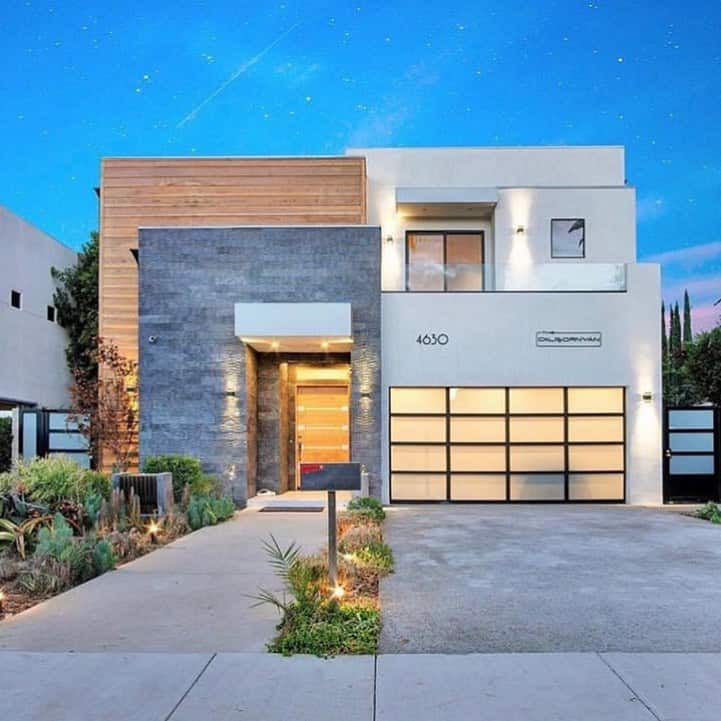 Simple House Design Inspiring Ideas You Can Choose 30 Photos,Bathroom Towel Folding Designs