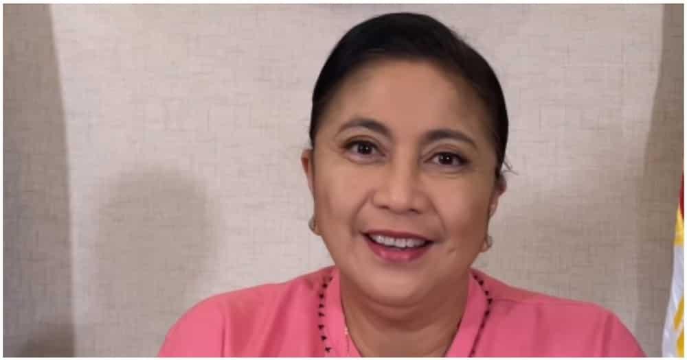 """VP Leni Robredo, pinuri si Mayor Vico Sotto: """"Sobrang tutok, siya mismo ang involved"""""""