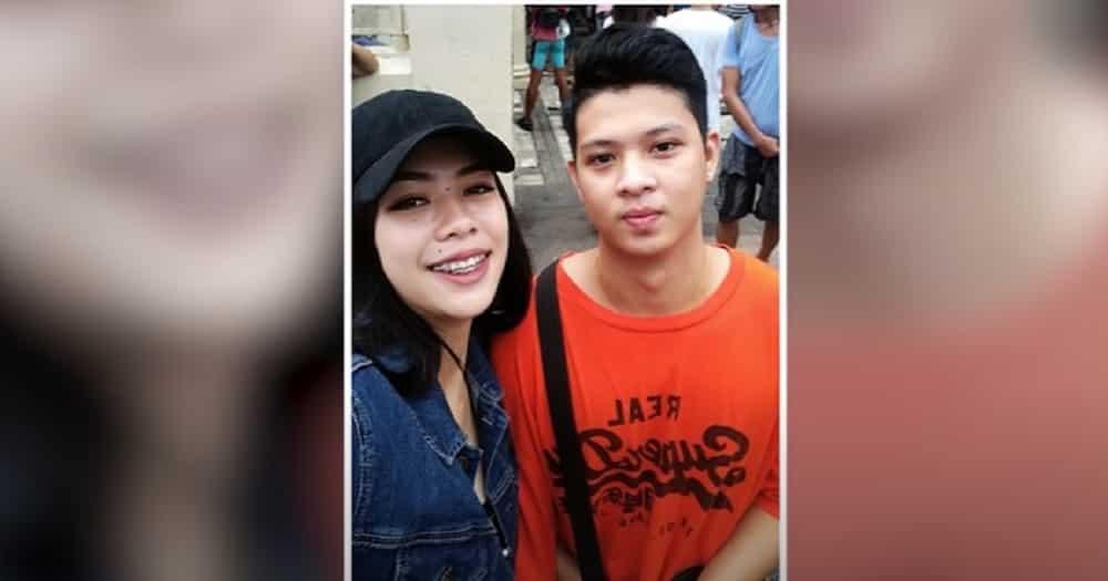 Herlene 'Hipon Girl' Budol expresses gratitude to her non-showbiz boyfriend