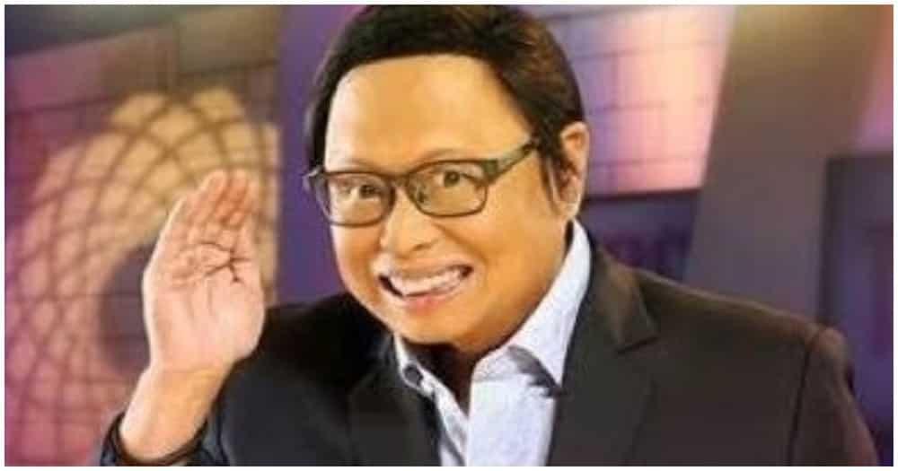 After 22 years! Sarah Balabagan, may matinding hamon kay Arnold Clavio