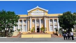 Mahigit 7,000 na katao sa Lingayen, mino-monitor sa posibleng pagkakaroon ng COVID-19