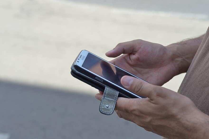 """Reply ng isang """"assistant principal"""" sa text ng estudyante, usap-usapan online"""