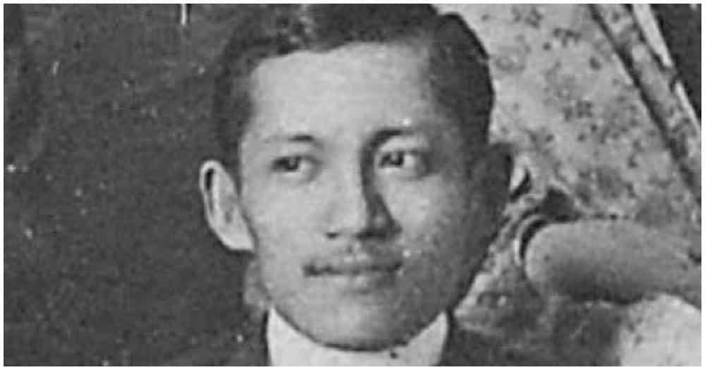 Jose Rizal: hero on a budget! 5 leksyon mula sa ating pambansang bayani