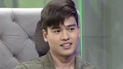 Marco Gumabao's stunning revelation about Albie Casiño goes viral