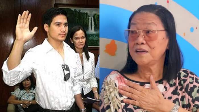 Lolit Solis, inihayag ang kabaitan ni Piolo Pascual matapos ang libel case noong 2007