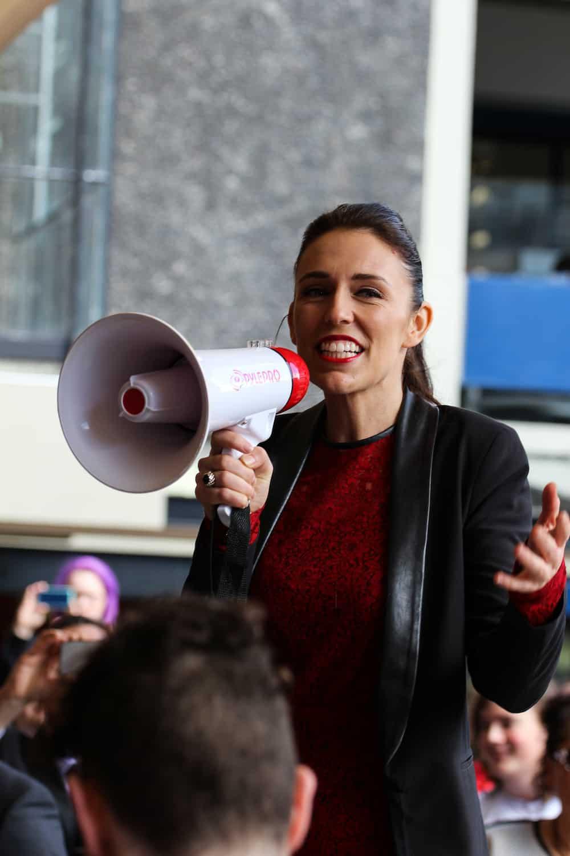 New Zealand, walang naitalang karagdagang kaso ng COVID-19 sa loob ng 100 araw