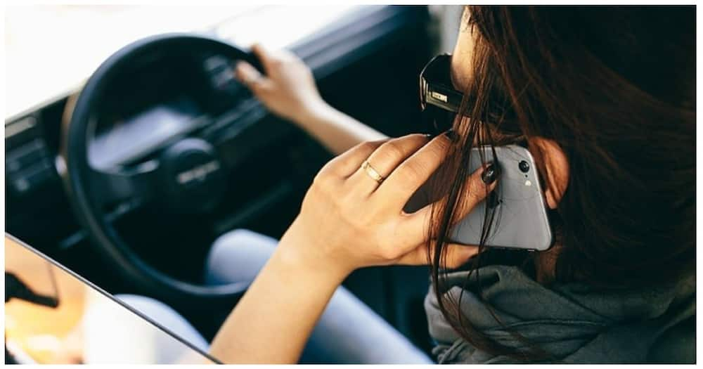 Lady driver na nakaligtas sa pananaksak ng pasahero, naglabas ng saloobin sa socmed