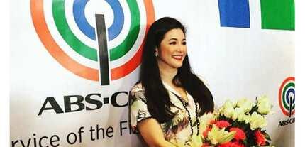 'So I'm home now' Regine Velasquez, inihayag tunay na damdamin sa pamamaalam sa GMA