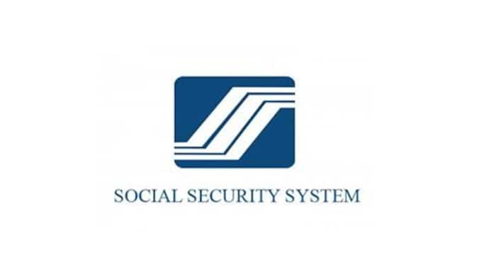 SSS branches 2020 in the Philippines: a comprehensive list