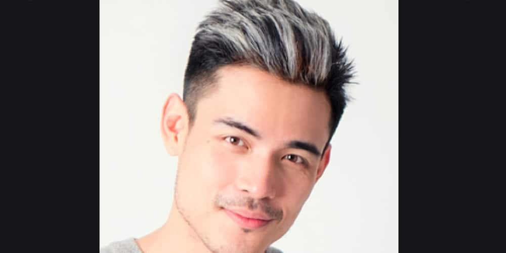 Xian Lim gives positive update on his grandmother's battle with cancer