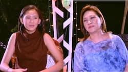 'Magpakailanman' episode tampok ang buhay ni Sarah Geronimo, agad na nag-trending sa YT