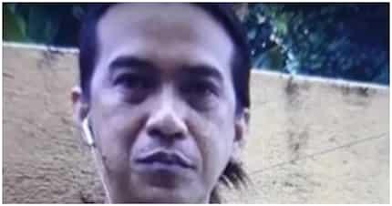 Hubad na larawan ng 1 OFW, ikinalat umano ng dating nobyo at nobya nito