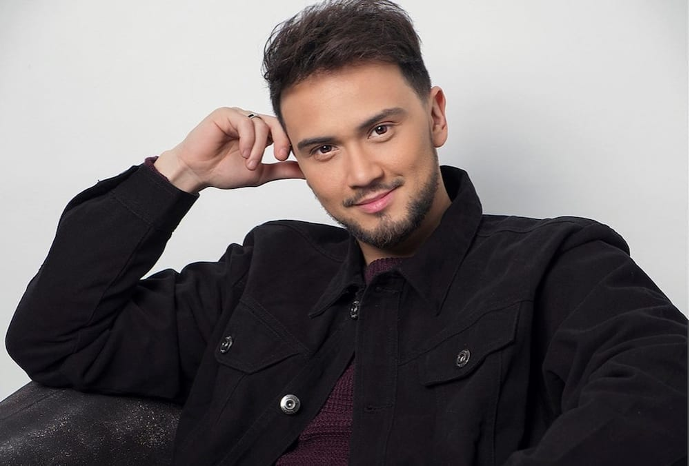 Billy Crawford, Alex Gonzaga to host noontime show on TV5 amid ABS-CBN shutdown